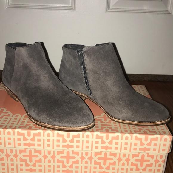Gianni Bini Shoes | Gianni Bini Flat
